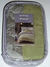 elise u0026 james pineapple land quilted pillow standard sham bedding