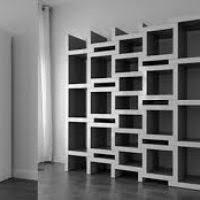 Tall Bookshelves Ikea by Tall Bookcase Ikea Uk Thesecretconsul Com