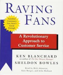 car financing application jim pattison raving fans a revolutionary approach to customer service kenneth