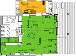 100 floor plans plus fabulous home decor good looking green