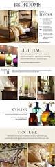 What Design Style Is Pottery Barn Best 25 Pottery Barn Bedrooms Ideas On Pinterest Pottery Barn