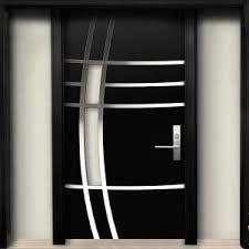 Interior Doors Ontario Markham Modern Doors Modern Contemporary Door Modern Wood Door