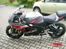 2005 suzuki gsx 250 fx moto zombdrive com