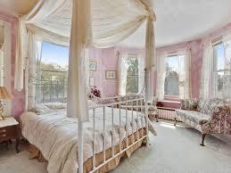 white house bedroom the white house of newark