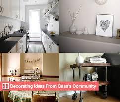 diy home decorating ideas images home design 2017