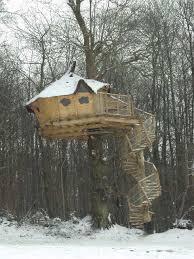 chambre dans les arbres cabane dans les arbres vue sur le mont st michel chambre d hôte à