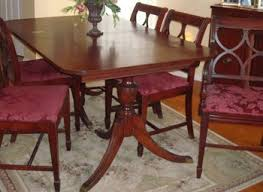 used bernhardt dining room furniture antique bernhardt bernhardt dining room chairs createfullcircle com