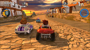 monster truck racing games free download for pc 8 games optimized for the iphone 6 and 6 plus macworld
