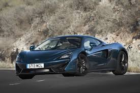 mclaren supercar interior mclaren 570gt review a super car with impeccable manners fortune