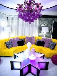 purple and yellow bedroom ideas yellow and purple bedroom irrr info