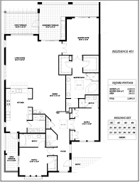 spanish hacienda floor plans u2013 home interior plans ideas la