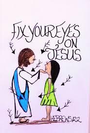best 25 jesus on the cross ideas on pinterest bible emergency