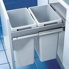 kitchen cupboard drawer door waste bin u2013 moute