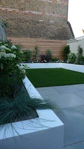 Revamp Your Home And Office With Beautiful Landscaping Ideas - Home gardens design