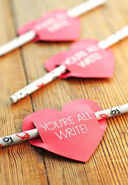 holidays diy valentines day 14 silly diy valentines for kids clever easy diy projects and