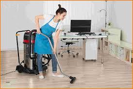 cherche emploi menage bureau recherche emploi menage bureau fresh de nettoyage bureau hi