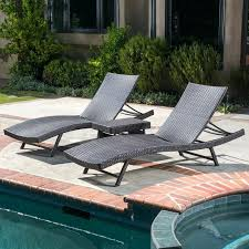 chaise lounge plastic chaise lounge outdoor furniture chaise