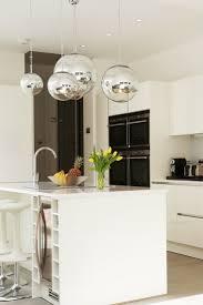 Island Kitchen Designs by 62 Best Kitchen Trends 2014 Images On Pinterest Kitchen Ideas