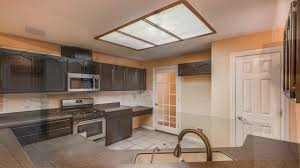 kitchen cabinets el paso tx 7024 mineral ridge el paso tx 79912 youtube