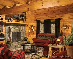western style living room furniture antique western furniture cowhide chair and ottoman style living