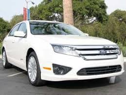 ford fusion 2010 price prius accessories and hybrid car partsford fusion hybrid price