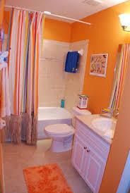orange bathroom ideas innovative orange bathroom ideas with best 25 orange bathroom