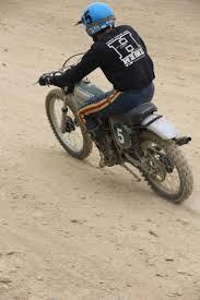 vintage motocross races 37 best vintage motocross vmx images on pinterest vintage