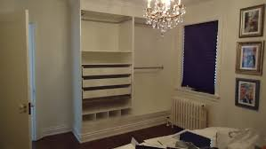 pictures of closets with white ikea small space style shelves shoe