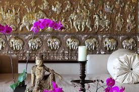 zen inspiration buddha decor decorating ideas home ideas zen inspiration buddha