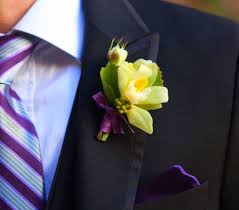 boutineer cost 70 best buttonholes corsages images on the