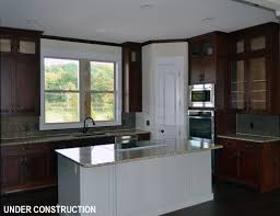 Thehousedesigners by Tres Le Fleur 4445 3 Bedrooms And 3 Baths The House Designers