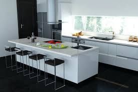 awesome kitchen islands kitchen island with bar seating kitchen designs with islands