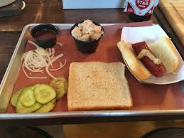 stadium mustard a finely smoked meat and greet with bertman mustard ohio festivals