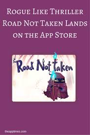 57 best android games images on pinterest android adventure