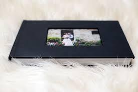 Our Wedding Photo Album Zenfolio Mellonberry Photography Introducing Our Signature