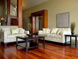 How To Clean And Maintain Laminate Floors Diy 11 Steps How To Install Laminate Flooring Hirerush Blog Free
