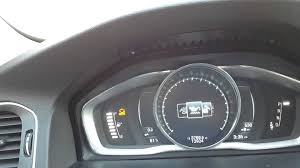 check stop l volvo s60 how to check oil level on a 2015 volvo s60 drive e engine youtube