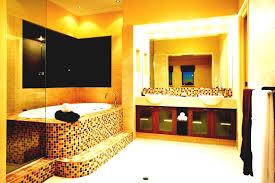 boy bathroom decor zamp co