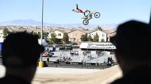 freestyle motocross shows monster energy fmx high rollers saturday updates live from the pits