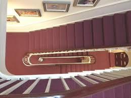 burgundy carpet paint new decoration burgundy carpet tiles