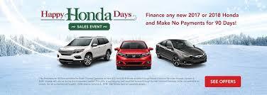 honda cars all models honda east honda dealer near cincinnati fairfield hamilton ohio