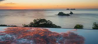 tropico latino hotel mal pais santa teresa surfing hotel