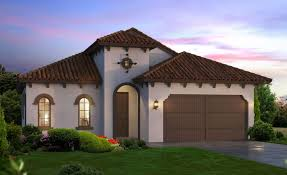 florida style homes florida spanish style homes spanish mission style homes australia