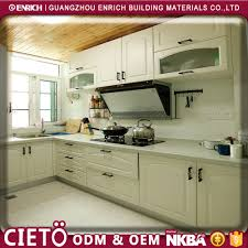 manufacturers of kitchen cabinets kitchen cabinets suppliers and manufacturers at fiber furniture