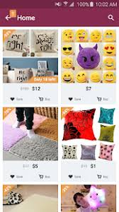 reviews on home design and decor shopping home design decor shopping apps on google play