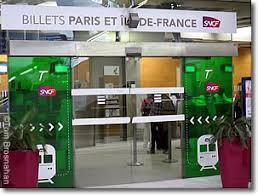 bureau de change charles de gaulle how to buy tickets at cdg airport