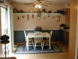kitchen room design latest kitchen island drop leaf breakfast