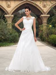 cheap wedding dresses fashion discount wedding dresses
