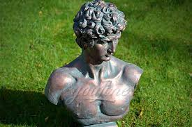 statues for sale classical decorative garden bronze self made statue for sale