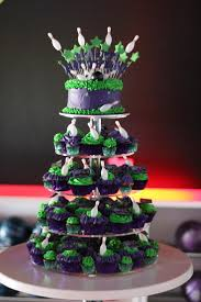 1st Birthday Halloween Cake by 82 Best Bowling Cake Ideas Images On Pinterest Bowling Party